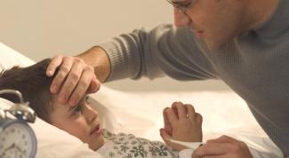 Как мужу оформить отпуск по уходу за ребенком
