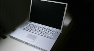 Как включить динамики на ноутбуке