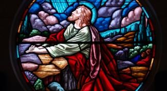 How to determine patron Saint