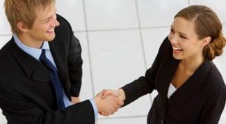 Как официально оформить сотрудников