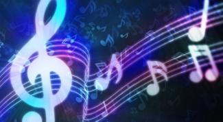 Как на Самсунге поставить мелодию на сообщение
