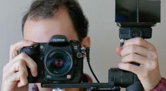Как отключить вспышку  на фотоаппарате