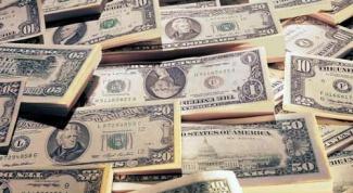 Как отправить денежный перевод в Россию