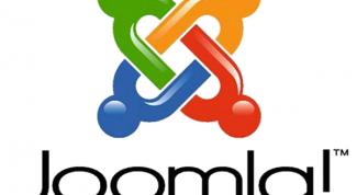 Как в Joomla изменить шрифт