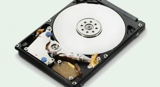 Как включить проверку диска