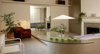 Как арендовать помещение с правом выкупа
