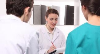 Как быстро вылечить дисбактериоз