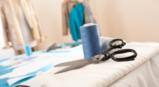 Как открыть швейный бизнес