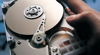 Как выбрать хороший жесткий диск