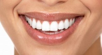 Как бесплатно вставить зубы
