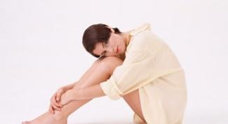 Как быть раскованной в постели