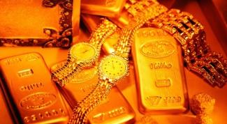 Как настроить  себя  на богатство