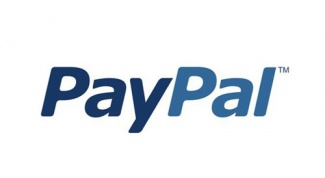 Как оплатить с помощью PayPal