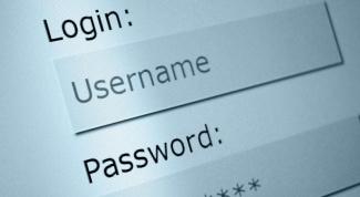 Как восстановить платежный пароль Яндекс.Деньги