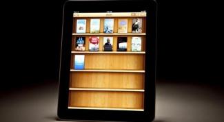 Как в ibooks залить книги