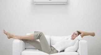 Как быть, если не работает отопление в квартире