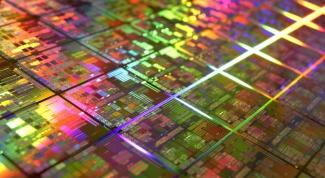 Как определить, сколько ядер в процессоре