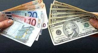 Как оплатить иностранный счет