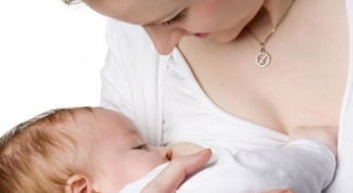 How to bring breastfeeding
