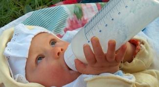 Как мыть бутылочки