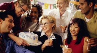 Как открыть фирму по организации мероприятий