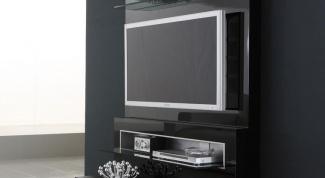 Как обновить прошивку телевизора Samsung