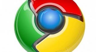 Как настроить Гугл Хром