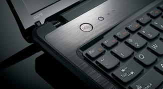 Как ноутбук подключить к ТВ