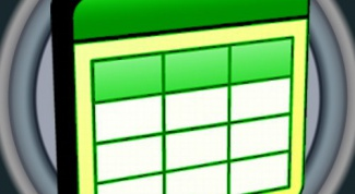 Как в Excel вывести формулы