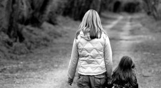 Как не стесняться своих родителей