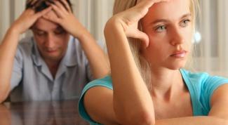 Как выписать жену после развода