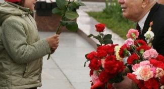 Что показать детям на День Победы