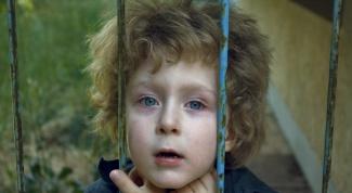 Как не раздражаться на детей