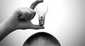 How to find your business idea