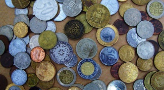 How can I sell Russian coins
