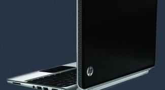 Как оживить ноутбук