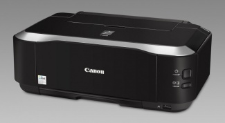 Как очистить картридж струйного принтера