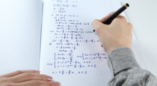 How to find the tangent of an angle tangent
