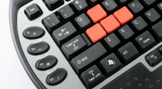 Как переназначить клавиши на клавиатуре