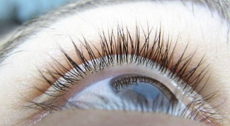 Как осветлить глаза в фотошопе