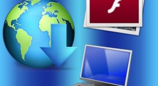 Как сохранить flash с сайта