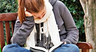 Как не нужно изучать иностранный язык