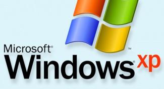 Как обновить систему Windows XP