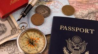 Как недорого отдохнуть за границей в 2018 году