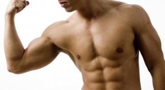 Как повысить выносливость мышц