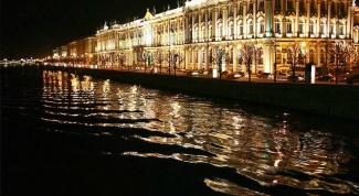 Что посмотреть на Ночь музеев