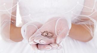 Как правильно найти мужа