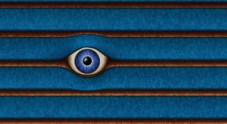 Как рассекретить шпиона