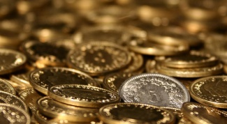 Как перевести деньги на сберкнижку