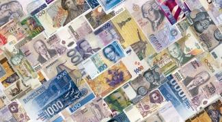 Как платить налог на наследство